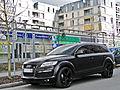 Audi Q7 Caractère - Flickr - Alexandre Prévot (2).jpg