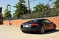 Audi R8. (3799070769).jpg