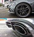 Audi RS6 (C7) Avant (24418339396).jpg