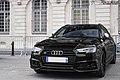 Audi S4 (31766613745).jpg