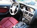 Audi S5 interior.jpg