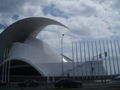 Auditorio de Tenerife 015.JPG
