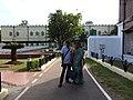 Auditorium-2-cellular jail-andaman-India.jpg