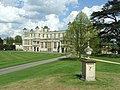 Audley End - geograph.org.uk - 1273639.jpg
