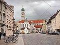 Augsburg - view.jpg
