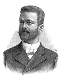 August Harambašić 1898 Povjest književnosti hrvatske i srpske.png
