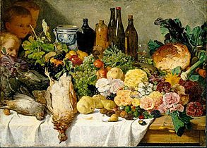 August Jernberg-Still Life.jpg