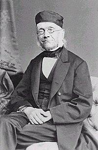August Tholuck.jpg