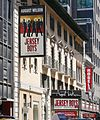 August Wilson Theatre NYC crop.jpg