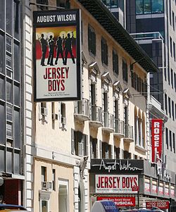 August Wilson Theatre NYC crop.jpg