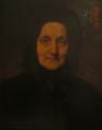 Auguste Hildebrand.png