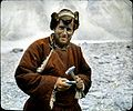 Augusto Gansser ETH-Bib Dia 022-005.jpg