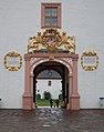 Augustusburg bei Chemnitz Hoppe2008 11.jpg