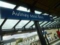 Aulnay-Sous-Bois-PlaqueSignalétique.jpg
