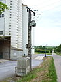 Aure-FR-08-transfo du silo-17.jpg