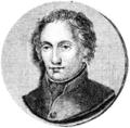 Aurelio Bertola.png