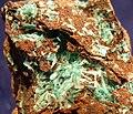 Aurichalcite2 - 79 Mine, Dripping Spring Mts, Arizona, USA.jpg