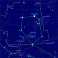 Auriga constellation map-fr.png