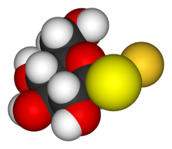 Aurothioglucose-3D-vdW.png