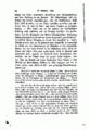 Aus Schubarts Leben und Wirken (Nägele 1888) 088.png