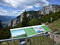 Aussichtsplattform Gams- und Gipfelblick-04-Aussicht.jpg