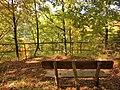 """Aussichtspunkt """"Thiesenfelsen"""" - panoramio.jpg"""