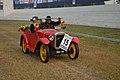 Austin - 1926 - 7 hp - 4 cyl - Kolkata 2013-01-13 3093.JPG
