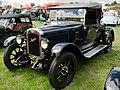 Austin 12-4 Eton Coupe (1929) - 15458328596.jpg