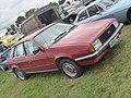 Austin Ambassador 1.7HL (1983) (36152583875).jpg