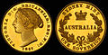 Australia 1857 Sovereign (proof).jpg
