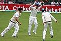 Australia v England (2nd Test, Adelaide Oval, 2013-14) (11287534665).jpg