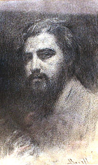 Autoretrat - Joan Brull i Vinyoles (1863-1912).jpg