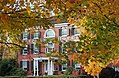 Autumn Original2012.jpg