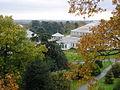 Autumn view from the Xstrata Treetop Walkway, Kew Gardens - geograph.org.uk - 1190797.jpg