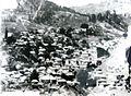 Avdella, panorama od 1898.jpg