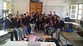 Avec mes élèves.jpg