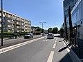 Avenue Joinville Nogent Marne 1.jpg