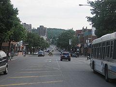 240px-Avenue_Laurier_juin_2010.jpg