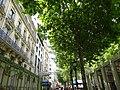 Avenue des Champs-Élysées Paris, France - panoramio (4).jpg