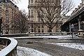 Avenue du Président-Kennedy neige 6.jpg