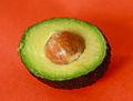 Avocado (3817439793).jpg