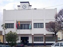 Ayuntamiento Villamuelas.jpg