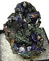 Azurite-Malachite-174541.jpg