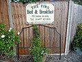 B&B in Hay-on-Wye.jpg