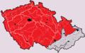 Böhmische Masse.png