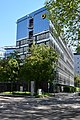 Bürogebäude Friedrichsstraße 22 Stuttgart.jpg