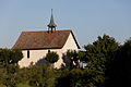 B-Cornol-Kapelle-Saint-Gilles.jpg