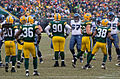 B.J. Raji (90) anchors the Packers' Defense.jpg