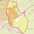 BAG woonplaatsen - Gemeente Leiderdorp.png