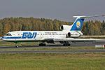 BAL Tupolev Tu-154M Pichugin-3.jpg